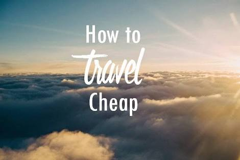 ไปเที่ยวกันไหม